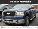 Used 2008 Ford F-150 for sale in Barrie, ON