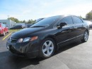 Used 2006 Honda Civic for sale in Stratford, ON