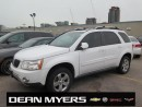 Used 2006 Pontiac Torrent Base for sale in North York, ON