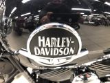 2009 Harley-Davidson ROAD KING FLHR -