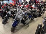 Photo of Blue 2013 Yamaha R1