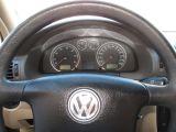 2005 Volkswagen Passat GLS WAGON