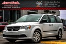 New 2015 Dodge Grand Caravan CVP|KeylessEntry|Cruise|AC|DualClimate|3rdRowStowN'Go| for sale in Thornhill, ON