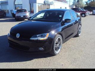 Used 2014 Volkswagen City Jetta 2.0L Trendline 5MT for sale in Taber, AB