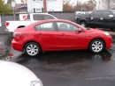 Used 2013 Mazda MAZDA3 GX for sale in Sutton West, ON