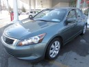 Used 2008 Honda Accord EX for sale in L'ile-perrot, QC