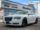 Used 2014 Chrysler 300 S for sale in Markham, ON