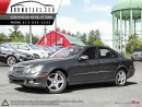 Used 2008 Mercedes-Benz E300 E300 4MATIC for sale in Stittsville, ON