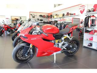 Used 2014 Ducati 899 Panigale Street for sale in Oakville, ON