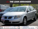 Used 2008 Pontiac G5 for sale in Barrie, ON