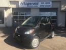 Used 2013 Smart fortwo Pure | 2 Door | Better than a Hybrid | for sale in Kitchener, ON