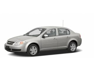 Used 2005 Chevrolet Cobalt for sale in Coquitlam, BC