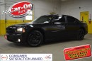 Used 2010 Dodge Charger SXT LEATHER POWER GROUP ALLOYS for sale in Ottawa, ON