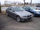 Used 2010 BMW 328xi xDrive for sale in Oakville, ON
