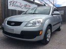 Used 2008 Kia Rio EX for sale in Stittsville, ON
