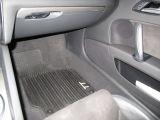 2011 Audi TT Premium Quattro