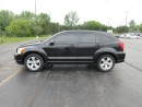 Used 2010 Dodge Caliber SXT FWD for sale in Cayuga, ON