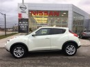 Used 2012 Nissan Juke SV | AWD | TURBO | WARRANTY! for sale in Unionville, ON