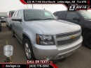 Used 2013 Chevrolet Avalanche for sale in Lethbridge, AB