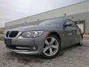 Used 2011 BMW 328i xDrive Coupe for sale in Oakville, ON