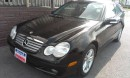 Used 2003 Mercedes-Benz C230 Kompressor 1.8L, 189hp, Auto, Alloys, 62k !!! for sale in North York, ON