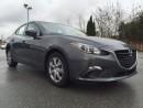 Used 2014 Mazda MAZDA3 for sale in Surrey, BC