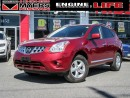 Used 2013 Nissan Rogue SPECIAL, AWD, SPORT MODE, SUNROOF for sale in Orleans, ON