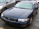 Used 2003 Buick LeSabre for sale in North York, ON