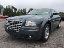Used 2006 Chrysler 300 Touring - Heated Leather Seats for sale in Norwood, ON