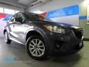 Used 2015 Mazda CX-5 GS A/T AWD No Accident Local Bluetooth USB AUX Rearview Cam Cruise Control TCS ABS for sale in Port Moody, BC