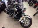 Used 2005 Kawasaki Vulcan 1500 Nomad for sale in Mississauga, ON