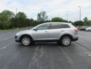 Used 2011 Mazda CX-9  AWD for sale in Cayuga, ON