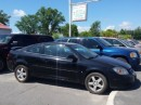 Used 2010 Chevrolet Cobalt LT1 Coupe for sale in Selwyn, ON