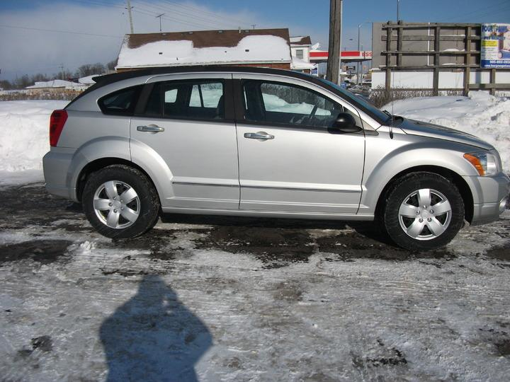 Used Cars Fonthill