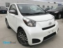 Used 2012 Scion iQ No Accident Local A/T Bluetooth USB AUX TCS ABS AC for sale in Port Moody, BC