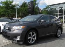 Used 2011 Toyota Venza V6 - All Wheel Drive - Leather Seats for sale in Port Moody, BC
