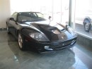 Used 1999 Ferrari 550 Maranello for sale in Etobicoke, ON