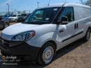 Used 2015 RAM ProMaster City ST Cargo for sale in Edmonton, AB
