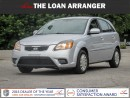 Used 2010 Kia Rio5 for sale in Barrie, ON