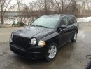 Used 2007 Jeep COMPASS SPORT * POWER GROUP for sale in London, ON