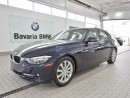 Used 2014 BMW 320i Sedan Sport Line for sale in Edmonton, AB