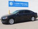 Used 2015 Volkswagen Passat 1.8 TSI Trendline for sale in Edmonton, AB