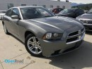 Used 2011 Dodge Charger SE RWD A/T Local Bluetooth AUX Sunroof Cruise Control Fog lights TCS ABS for sale in Port Moody, BC