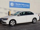 Used 2013 Volkswagen Jetta 2.0 TDI Comfortline for sale in Edmonton, AB
