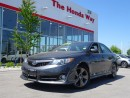 Used 2012 Toyota Camry SE - Honda Way Certified for sale in Abbotsford, BC