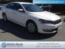 New 2015 Volkswagen Passat 2.0 TDI Trendline for sale in Surrey, BC