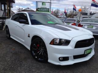 Used 2014 Dodge Charger SOLD for sale in Hamilton, ON