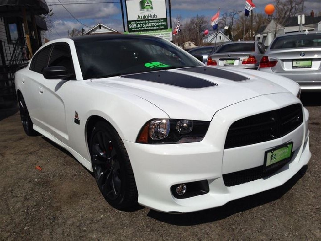 used 2014 dodge charger sold for sale in hamilton ontario. Black Bedroom Furniture Sets. Home Design Ideas