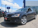 Used 2013 Volkswagen Jetta TDI Diesel for sale in Stratford, ON