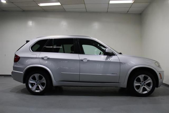 2012 BMW X5 SOLD AS IS  WE APPROVE ALL CREDIT.